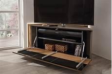 tv möbel ecke media corner musterring