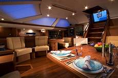 Interior Photo by Yachts Directory Launches For Monaco Yacht Show 2009