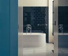 studio bathroom ideas bathrooms ideas