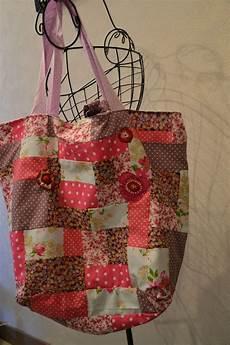sac patchwork les secrets de