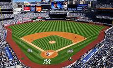 Malvorlagen New York Yankees The 7 Most Field Managers In New York Yankees