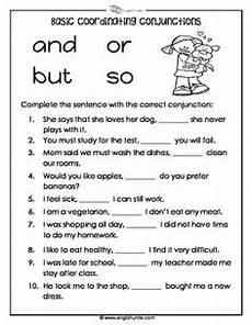 basic etiquette handwriting and spelling worksheet free to print pdf file primary grades