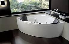 la vasca da bagno la vasca da bagno come sceglierla per avere una stanza
