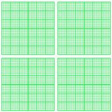 1000 images about chartulous pinterest graph paper notebooks and leonardo da vinci