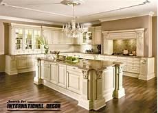 Teppich Für Treppe - luxury kitchen recherche элитные кухни