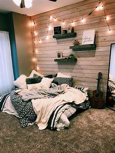 Aesthetic Vsco Bedroom Ideas by Vsco Ashtynschae House Bedroom Decor Comfy