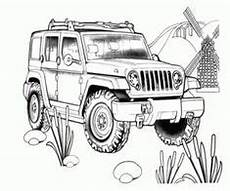 Gratis Malvorlagen Jeep 11 Pics Of Coloring Pages Jeep Wrangler Rubicon Jeep