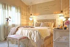 Ophelia S Adornments Pretty In Pink Bedroom Makeover