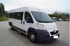 peugeot boxer 3 0 hdi minibus from for sale at