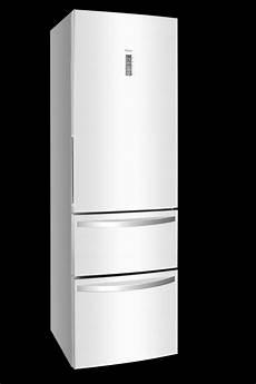 billige kühl gefrierkombination k 252 hl gefrierkombination wei 223 k 252 chen kaufen billig