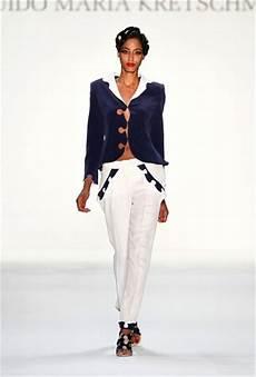 Guido Kretschmer It S A Beautiful Day Fashion
