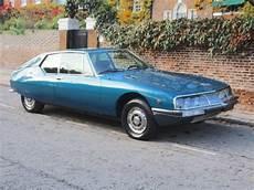 citroen a vendre 1972 citroen sm 224 vendre annonces voitures anciennes de collectioncar