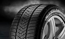 pirelli scorpion winter tyreshop at