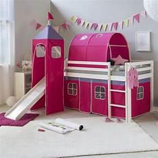 hochbetten mit rutsche homestyle4u 539 kinder hochbett mit rutsche real