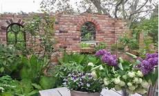 Gartenmauer Bauen Mein Sch 246 Ner Garten