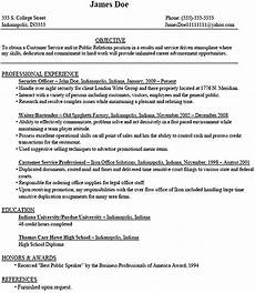 college student resume exle college student resume can