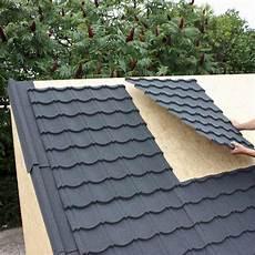 tole nervurée pour toiture tole toiture imitation tuile plate