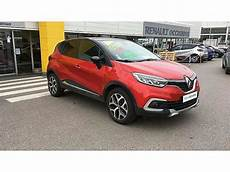 Renault Captur 0 9 Tce 90ch Energy Intens Occasion St Omer
