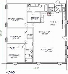 40x40 house plans 40x40 floor plans making a home pinterest home loft