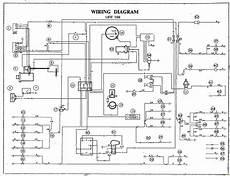 gallery of hvac wiring diagram pdf sle