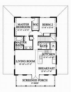 exclusive cool house plan id chp 39172 total 1150 sq ft house plans elegant exclusive cool house plan