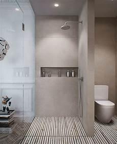 salle de bain italienne la salle de bain avec italienne 53 photos