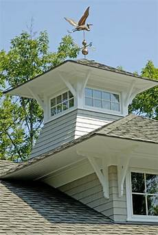 house plans with cupola free cupola plans pdf woodworking projects plans