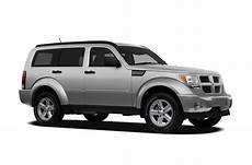 where to buy car manuals 2011 dodge nitro interior lighting 2011 dodge nitro price photos reviews features