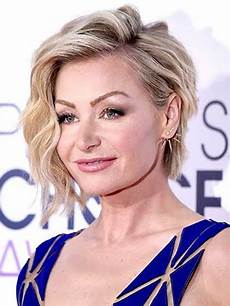 80 best haircuts for short hair short hairstyles 2018 2019 most popular short hairstyles