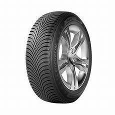 1x winterreifen michelin alpin 5 225 55 r17 101v xl
