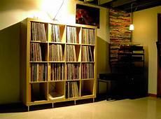 Vinyl Despair As Ikea Discontinues The Expedit