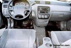 how petrol cars work 1997 honda cr v user handbook 1997 2001 honda cr v engine fuel economy maintenance tips
