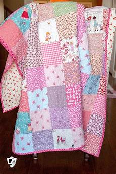 free sewing patterns for beginners 45 easy beginner quilt patterns and free tutorials inspiration sewing projects beginner