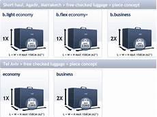 56 alaska air luggage air alaska baggage allowance zazuminc com