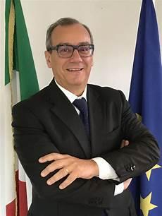 consolato spagnolo italia il console generale