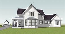 simply elegant home designs blog the value of an architect 2 architects have great tools