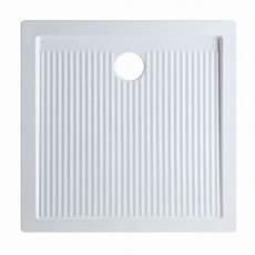 piatti doccia 70x70 piatto doccia 70x70 azzurra ceramica serie ferdy altezza 6