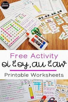 free rounding worksheets 8125 8 best vowel teams worksheets images on best worksheets collection