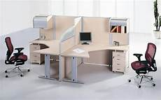 two person home office furniture 99 corner desk for two people home office furniture