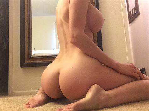 Kk Naked