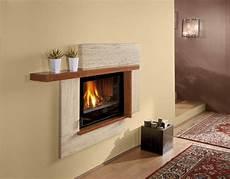 accessori per camini a legna accessori per prodotti a legna nordica extraflame