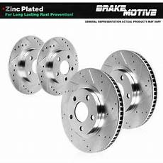 ford taurus 1995 1996 1997 1998 1999 autoevolution for 1994 1995 1996 1997 1998 1999 2000 ford taurus sable front rear rotors ebay