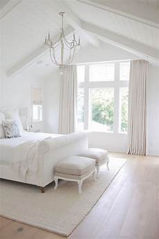 vaulted ceiling bedroom decorating 25 vaulted ceiling ideas with pros and cons digsdigs