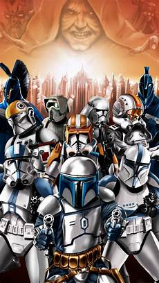 wars the clone wars wallpapers 63 images