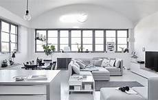 minimalistisch wohnen einrichten ikea
