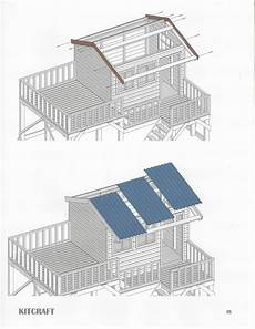 simple cubby house plans cubbyhouse kits diy handyman cubby house on ground cubbys
