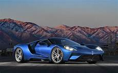 Ford Gt 2017 - drive review 2017 ford gt