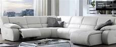 chatodax divano letto prezzi bamboo divani chateau d ax 2014 design mon amour