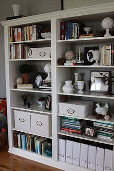ikea billy bücherregal 37 awesome ikea billy bookcases ideas for your home digsdigs