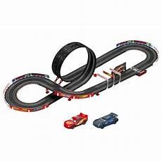 circuit de voiture finish cars 3